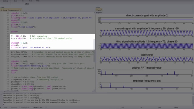 Altair Compose Math Scripting Data Analysis Visualization Software