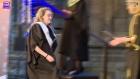West College Scotland Paisley Graduation 2015