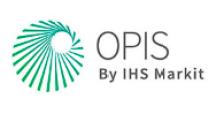 Oil Price Information Service, LLC