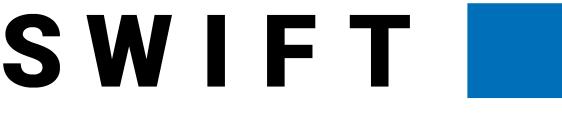 swiftmedical-3