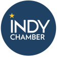 Indy Chamber