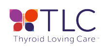 thyroidlovingcare