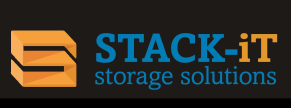 STACK-iT STORAGE SOLUTIONS | STACK-iT STEEL