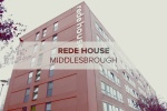 Rede House Property Tour