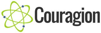 Couragion