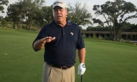 Hal Sutton's Mental Toughness - Approach Shot 2