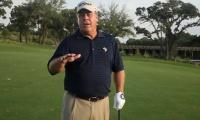Hal Sutton's Mental Toughness - Approach Shot 2