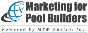 MYM Austin Inc.