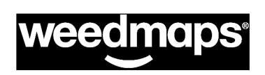 weedmaps-3