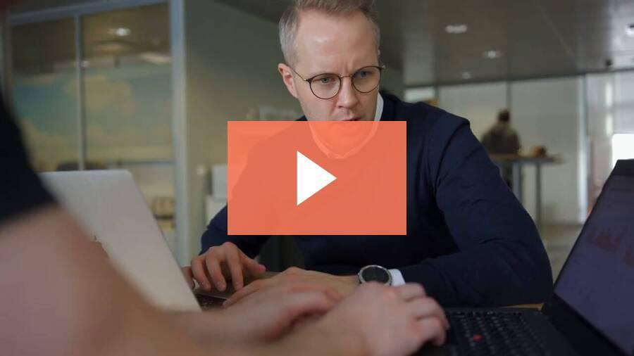Stella - HubSpot Customer Success Story