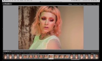 Thumbnail for On Location / Image 2 Lightroom Culling