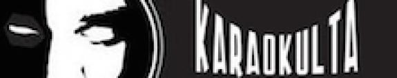 karaokulta