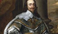 Personal Rule, 1629-40