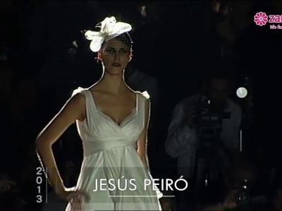 Modèles de robes de mariée dos nu 2013