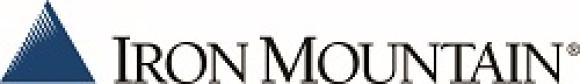 ironmountain-4