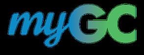 mygoodconcept