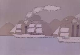 Schoolhouse Rock - Great American Melting Pot thumbnail