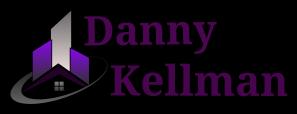 www.dannykellman.realtor