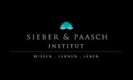 Sieber und Paasch GmbH