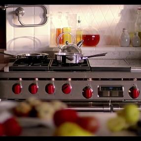 Countertop Dishwasher Future Shop : High Performance Blender
