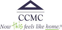 ccmcnet
