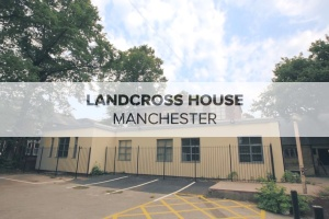 Landcross House Property Tour