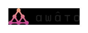 awato-3