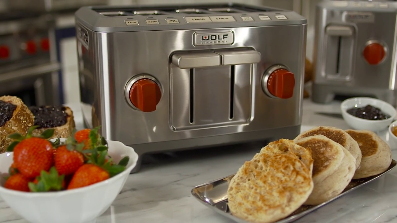 Video Gallery Sub Zero Wolf And Cove Appliances