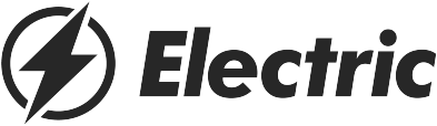 electric.ai