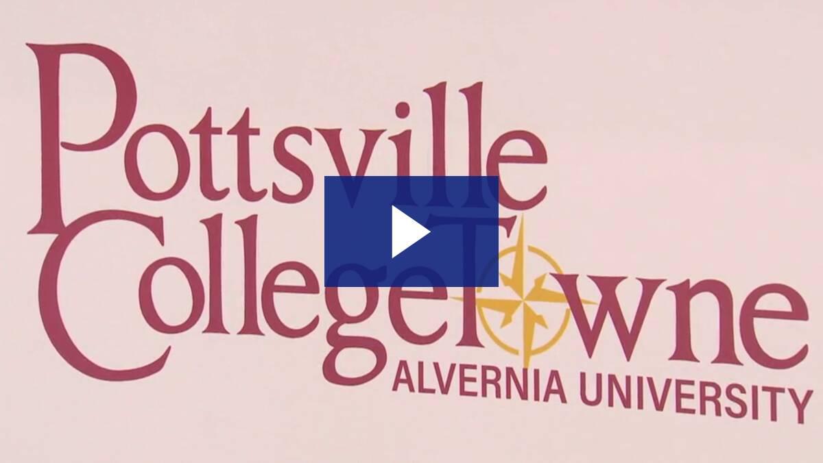 7/1/21 - Pottsville CollegeTowne
