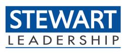 stewartleadership