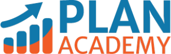 Plan Academy