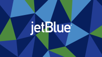 JetBlue Wistia Site