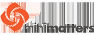 minimatters