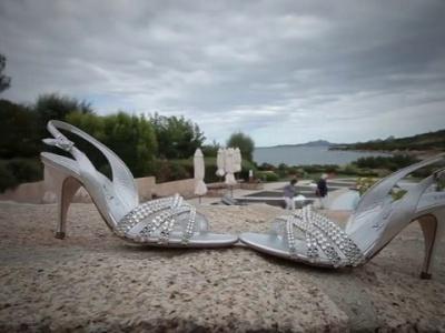 Video matrimonio Fulvio Greco Films