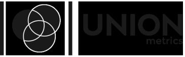 unionmetrics