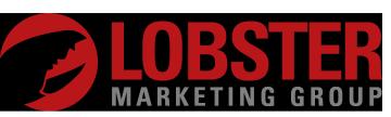 Lobster Marketing