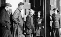 1936-39: Rearmament