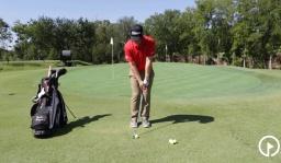 Practice Drills: Popsicle Stick Drill
