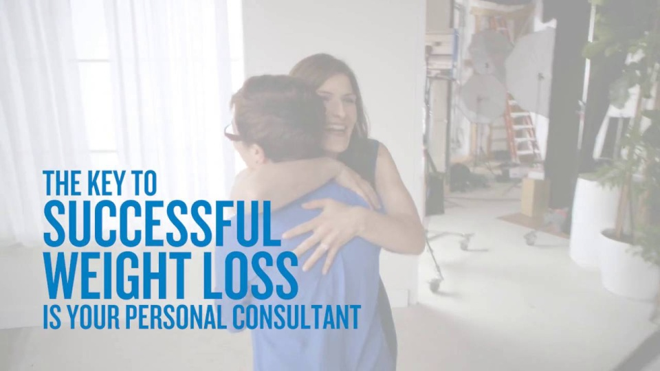 Weight Management Weight Loss Consultants – Weight Loss Consultant