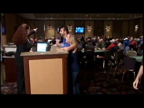 Buffalo ny poker rooms slot recursos humanos maia