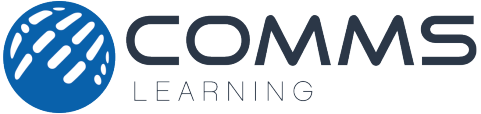 CommsLearning