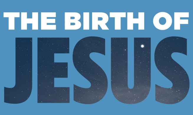 The Deep Significance of the Birth of Jesus Christ