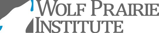 wolfprairie