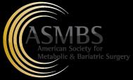 asmbs
