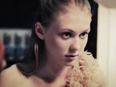 Kolekcja sukien ślubnych Max Mara 2013