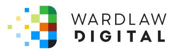 Wardlaw Digital