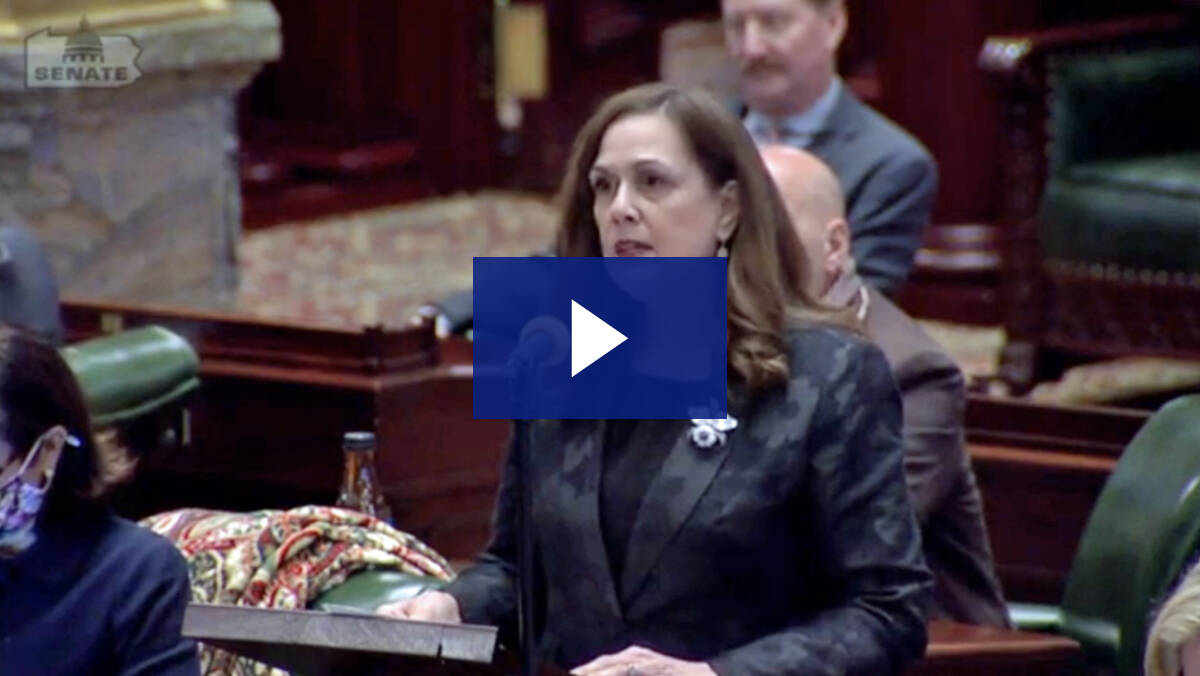 3/15/21 - House Bill 11