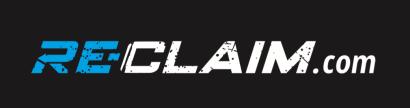 re-claim lifestyle