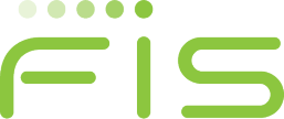 fisglobal-3